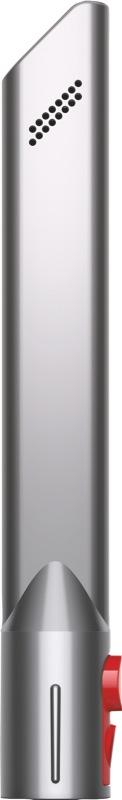 Dyson V11 Outsize Cordless Stick Vacuum Cleaner 34661401