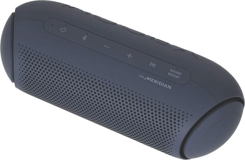 LG XBOOM Go Portable Bluetooth Speaker PL5
