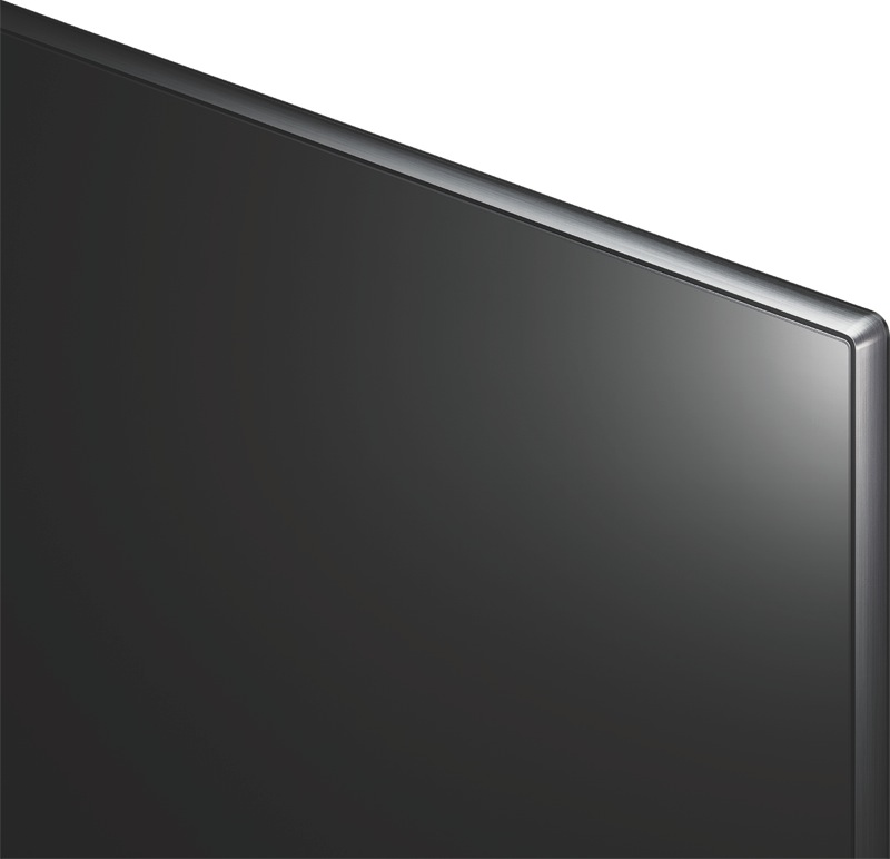 LG 55″ Super UHD Smart LED LCD TV 55SM8600PTA