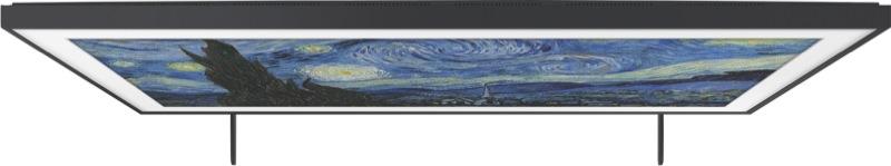 Samsung 43'' Frame 4k Ultra HD Smart QLED TV QA43LS03TAWXXY