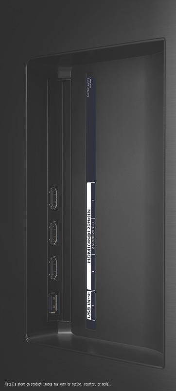 "LG 77"" CX 4K Ultra HD Smart OLED TV OLED77CXPTA"