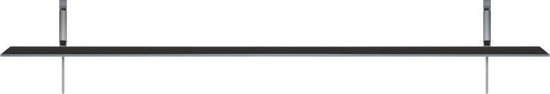 "LG 55"" GX 4K Ultra HD Smart OLED TV OLED55GXPTA"