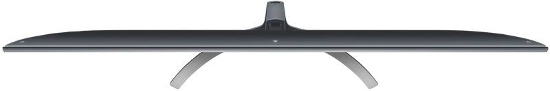 """LG 65"""" NANO91 4K Ultra HD Smart LED LCD TV 65NANO91TNA"""
