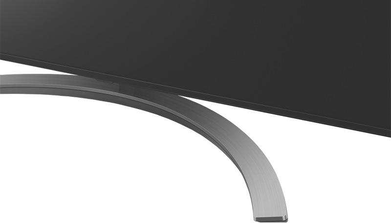 """LG 75"""" NANO91 4K Ultra HD Smart LED LCD TV 75NANO91TNA"""