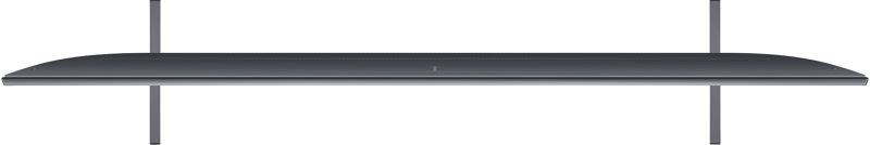 "LG 65"" NAN095 8K Ultra HD Smart LED LCD TV 65NANO95TNA"