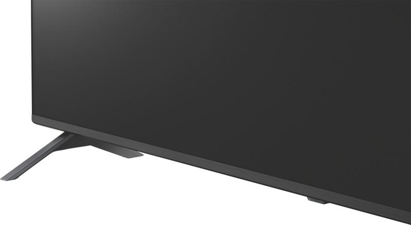 """LG 65"""" NANO80 4K Ultra HD Smart LED LCD TV 65NANO80TNA"""
