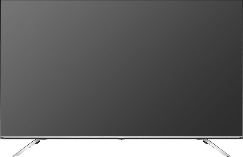 """Hisense 50"""" S8 4K Ultra HD Smart LED LCD  TV 50S8"""