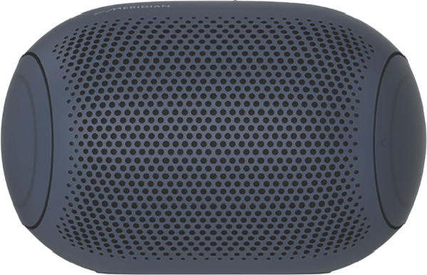 LG XBOOM Go Portable Bluetooth Speaker PL2