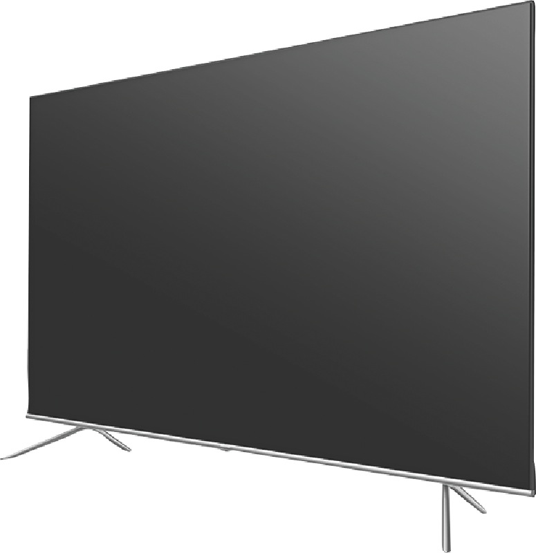 """Hisense 75"""" S8 4K Ultra HD Smart LED LCD TV 75S8"""