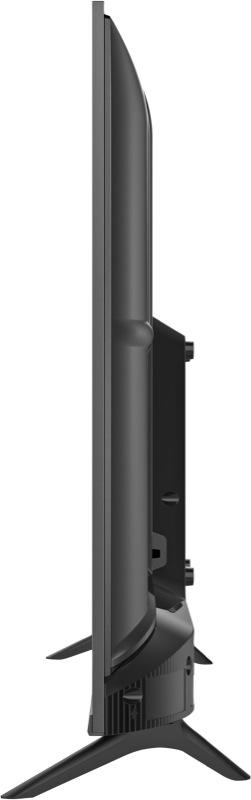 """Hisense 32"""" S4 HD Smart LED TV 32S4"""
