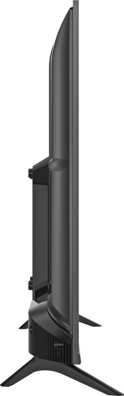 """Hisense 40"""" S4 Full HD Smart LED TV 40S4"""