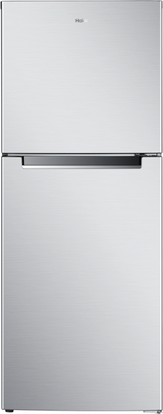 Haier 221L Top Mount Fridge – Satina HRF220TS