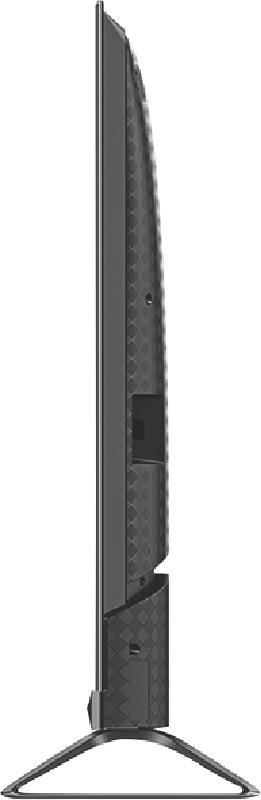 """Hisense 55"""" Q8 4K Ultra HD Smart LED TV 55Q8"""