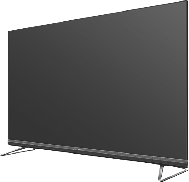"Hisense 85"" Q8 4K Ultra HD Smart LED TV 85Q8"