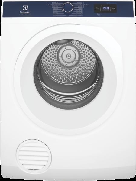 Electrolux 6kg Vented Dryer EDV605HQWA