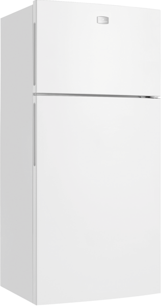 Kelvinator 536L Top Mount Fridge KTM5402WAR