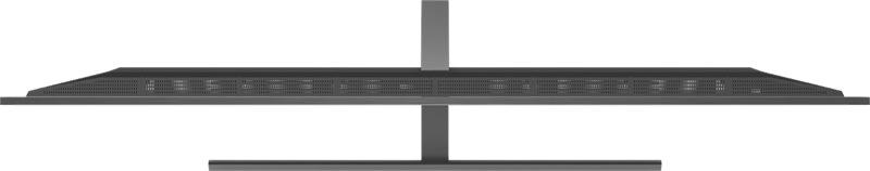"TCL 75"" X10 4K Ultra HD Smart Mini LED TV 75X10"