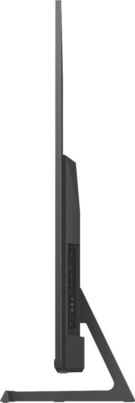 "TCL 65"" X10 4K Ultra HD Smart Mini LED TV 65X10"