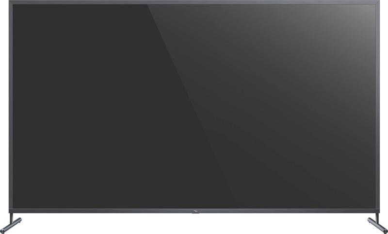 "TCL 100"" P715 4K QUHD Smart TV 100P715"