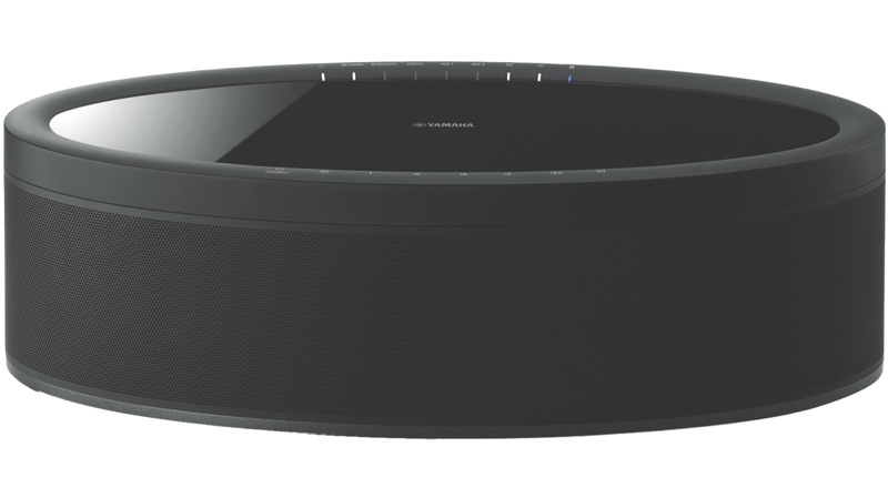 Yamaha MusicCast 50 Speaker WX051B