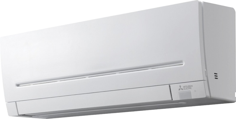 Mitsubishi Electric C4.2kW H5.4kW Reverse Cycle Split System Air Conditioner MSZAP42VGKIT