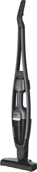 Electrolux Pure Q9 Animal Cordless Stick Vacuum Cleaner - Shale Grey PQ923PGF