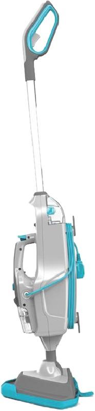 Vax Steam Floor Cleaner VX24