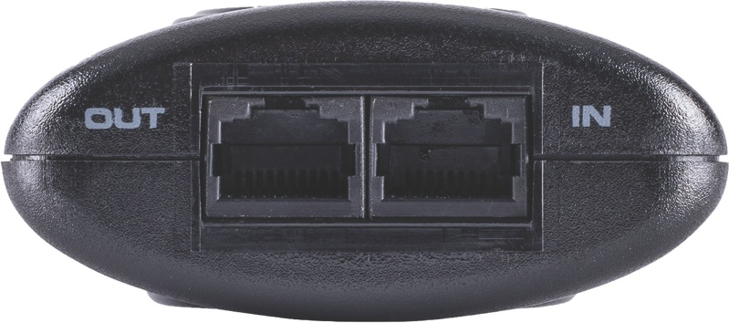 Thor Smart Filter 7-Outlet Surge Protector D145B