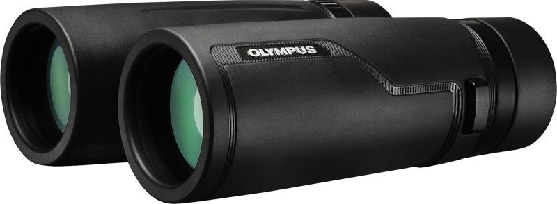 Olympus PRO 10x42 Binoculars V501021BJ000