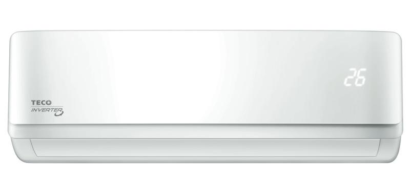 Teco 3.5kw Comfort Series Reverse Cycle Split System TWSTSO35HVEM