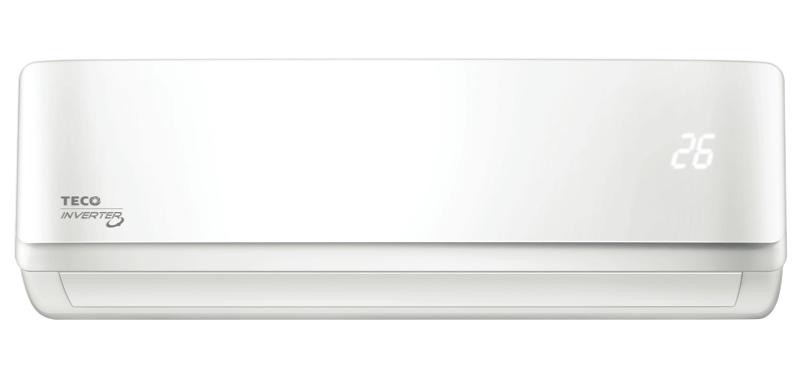 Teco 5.0kw Comfort Series Reverse Cycle Split System TWSTSO50HVEM