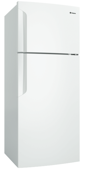 460L Top Mount Fridge - Right Hinge WTB4600WAR