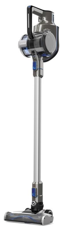 Vax Blade Slim Vac Pet Pro VX63