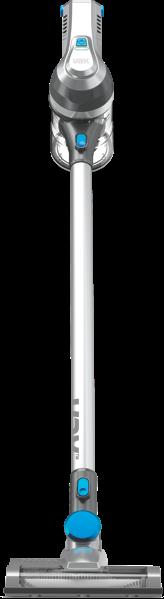 Vax Cordless Slim Vac 18V VX58