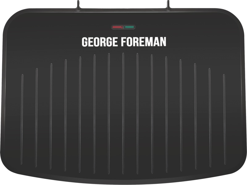 George Foreman Fit Grill - Large GFF2022