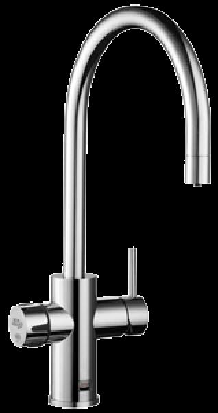 Zip HydroTap G4 Tap MT2787