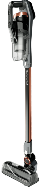 Bissell Icon Edge Cordless Stick Vacuum Cleaner - Copper Harbour 2953F