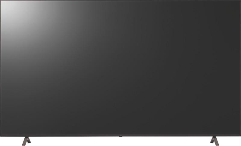 "LG 86"" UP80 4K Ultra HD Smart LED LCD TV 86UP8000PTB"