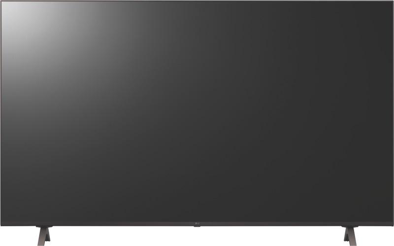 "LG 43"" UP80 4K Ultra HD Smart LED LCD TV 43UP8000PTB"