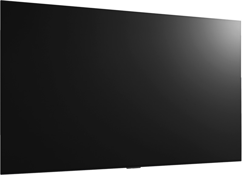 """LG 65"""" G1 4K Ultra HD Smart OLED TV OLED65G1PTA"""
