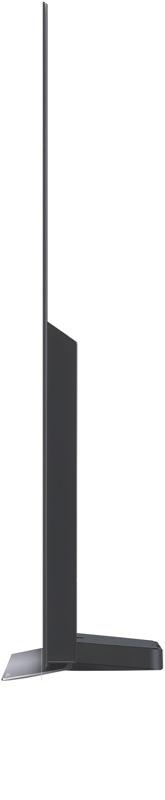 """LG 55"""" C1 4K Ultra HD Smart OLED TV OLED55C1PTB"""