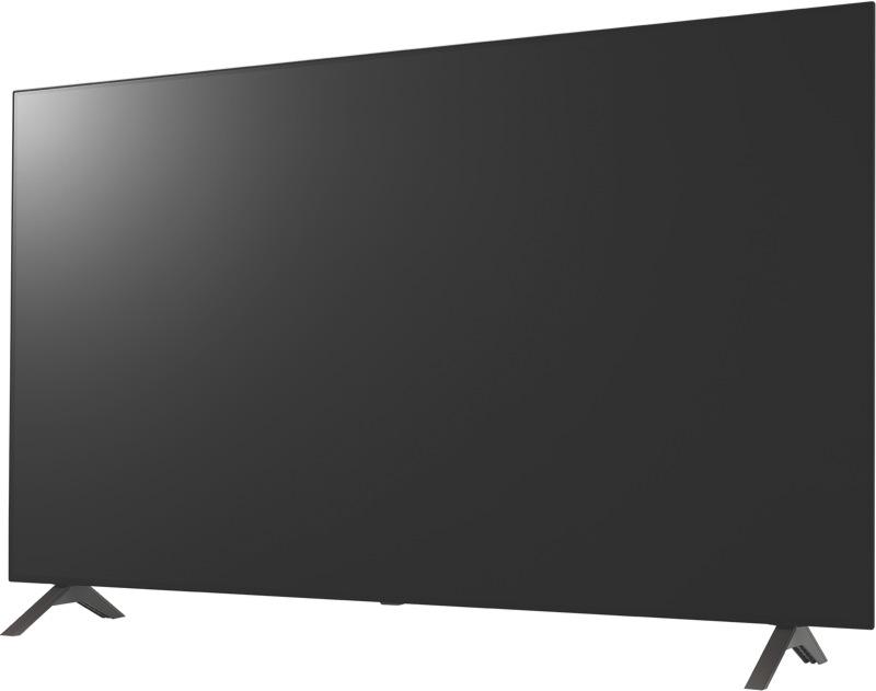"""LG 65"""" A1 4K Ultra HD Smart OLED TV OLED65A1PTA"""