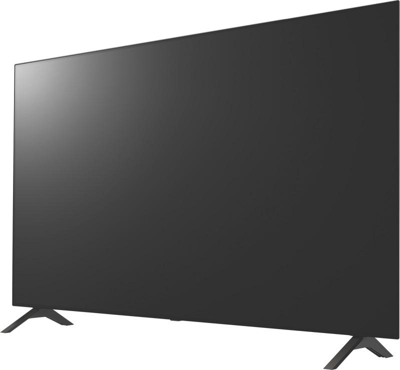"""LG 55"""" A1 4K Ultra HD Smart OLED TV OLED55A1PTA"""