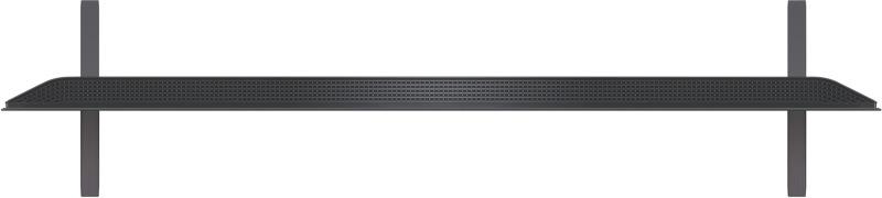 """LG 48"""" A1 4K Ultra HD Smart OLED TV OLED48A1PTA"""