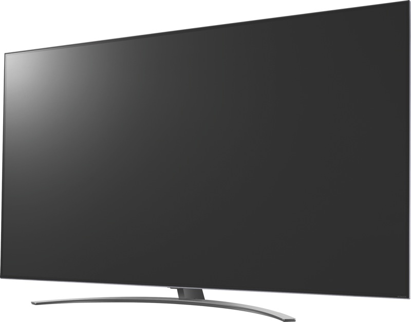 "LG 86"" NANO86 4K Ultra HD Smart LED LCD TV 86NANO86TPA"