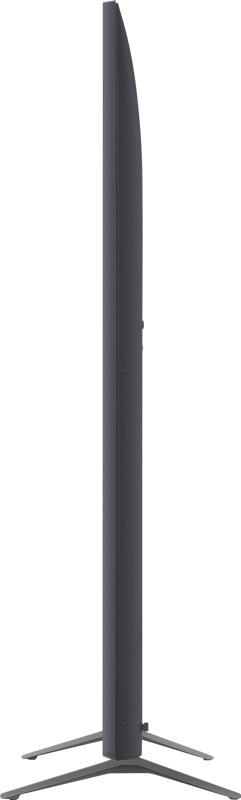 "LG 86"" NANO75 4K Ultra HD Smart LED LCD TV 86NANO75TPA"