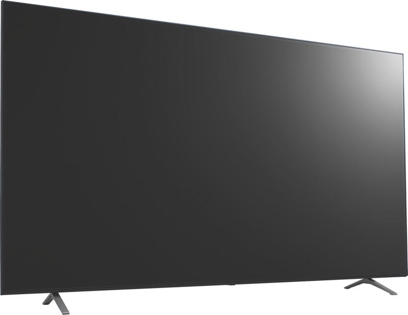 "LG 75"" NANO75 4K Ultra HD Smart LED LCD TV 75NANO75TPA"