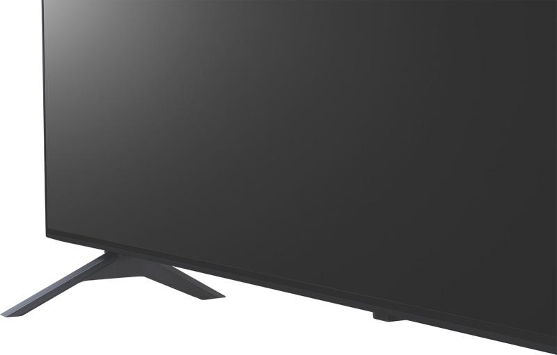 "LG 55"" NANO75 4K Ultra HD Smart LED LCD TV 55NANO75TPA"