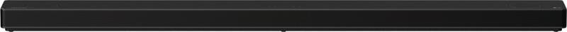 LG 7.1.4Ch Soundbar with Wireless Subwoofer SP11RA