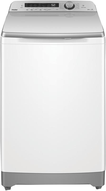 Haier 9kg Top Load Washing Machine HWT09AN1